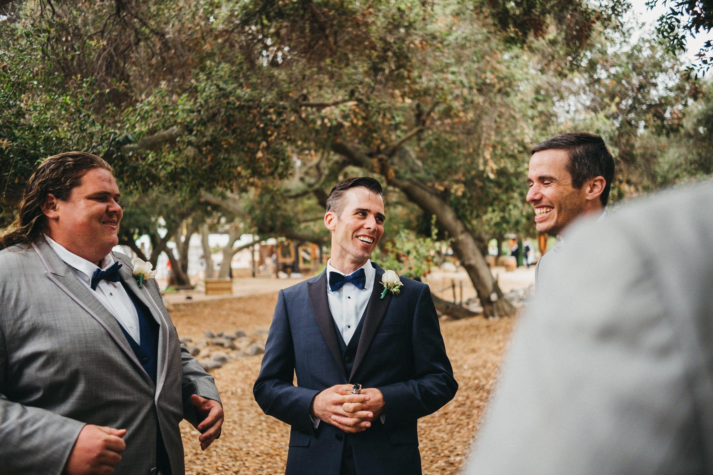 Wedding photography Ensenada48.jpg