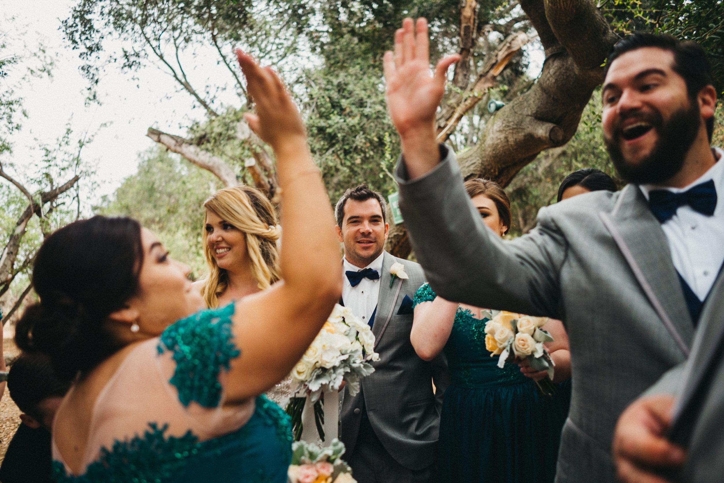 Wedding photography Ensenada51.jpg