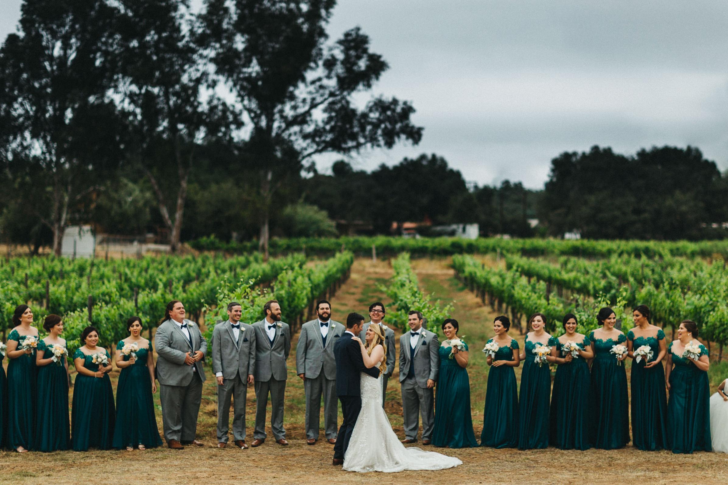 Wedding photography Ensenada61.jpg