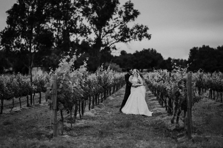 Wedding photography Ensenada59.jpg