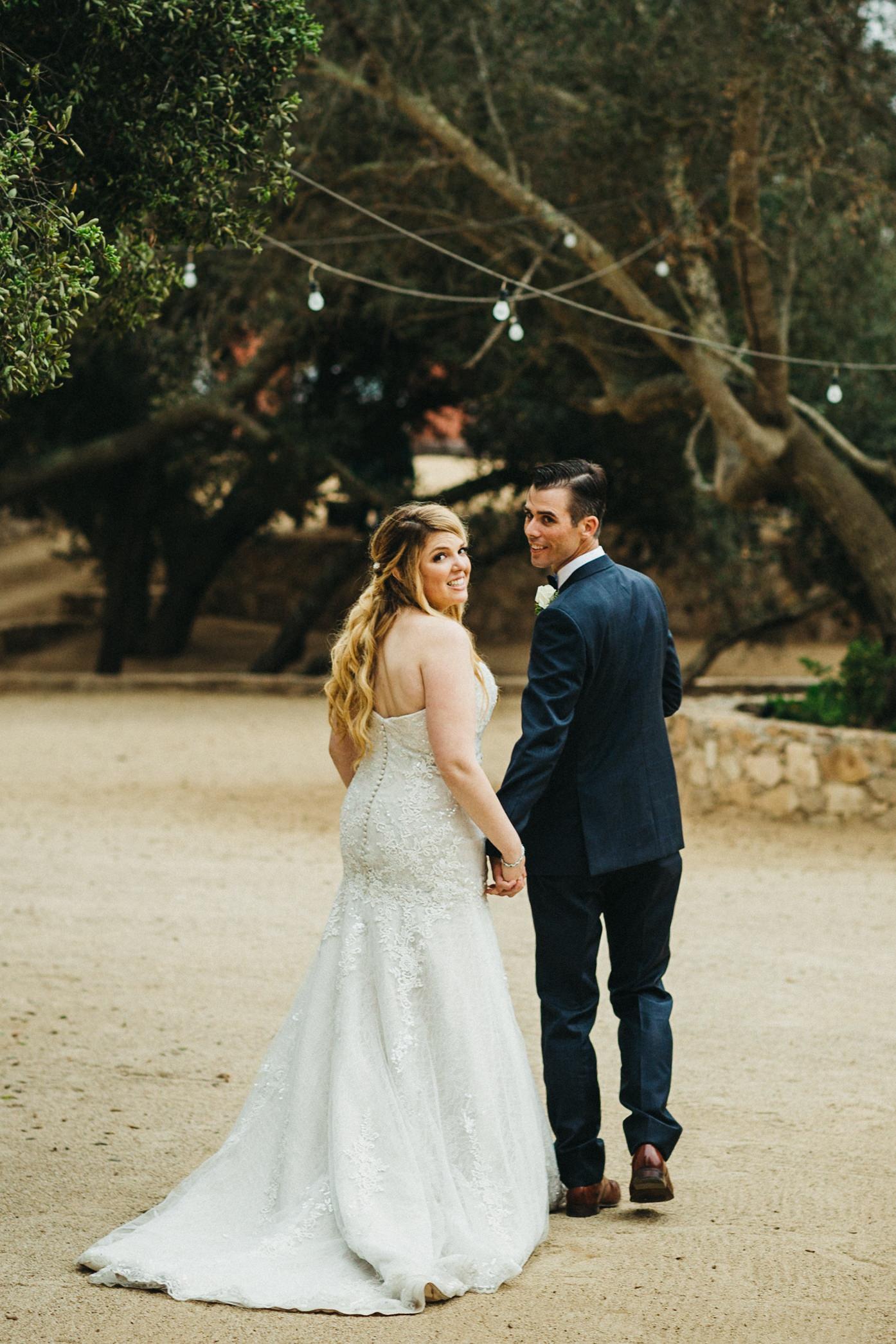 Wedding photography Ensenada67.jpg