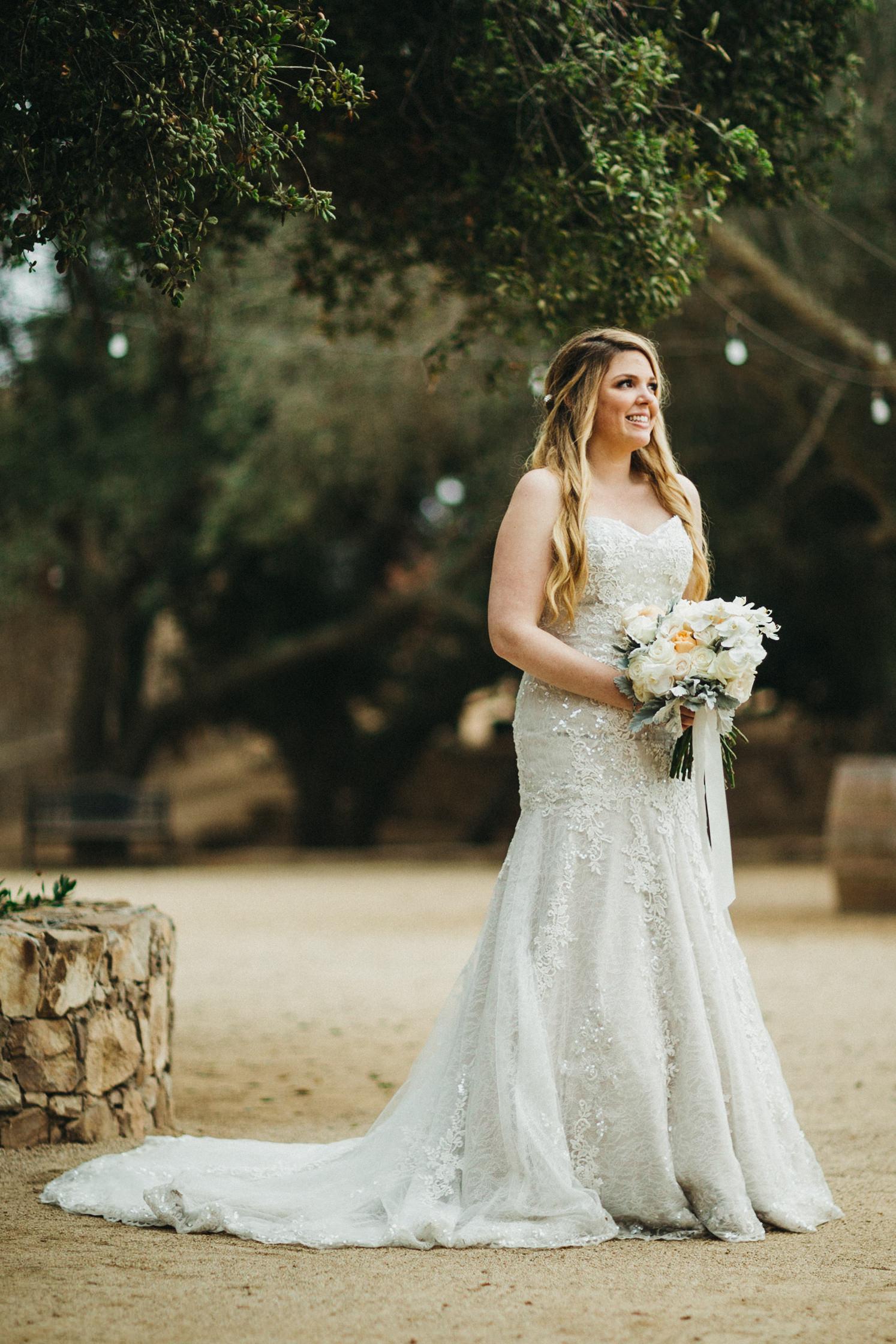 Wedding photography Ensenada72.jpg