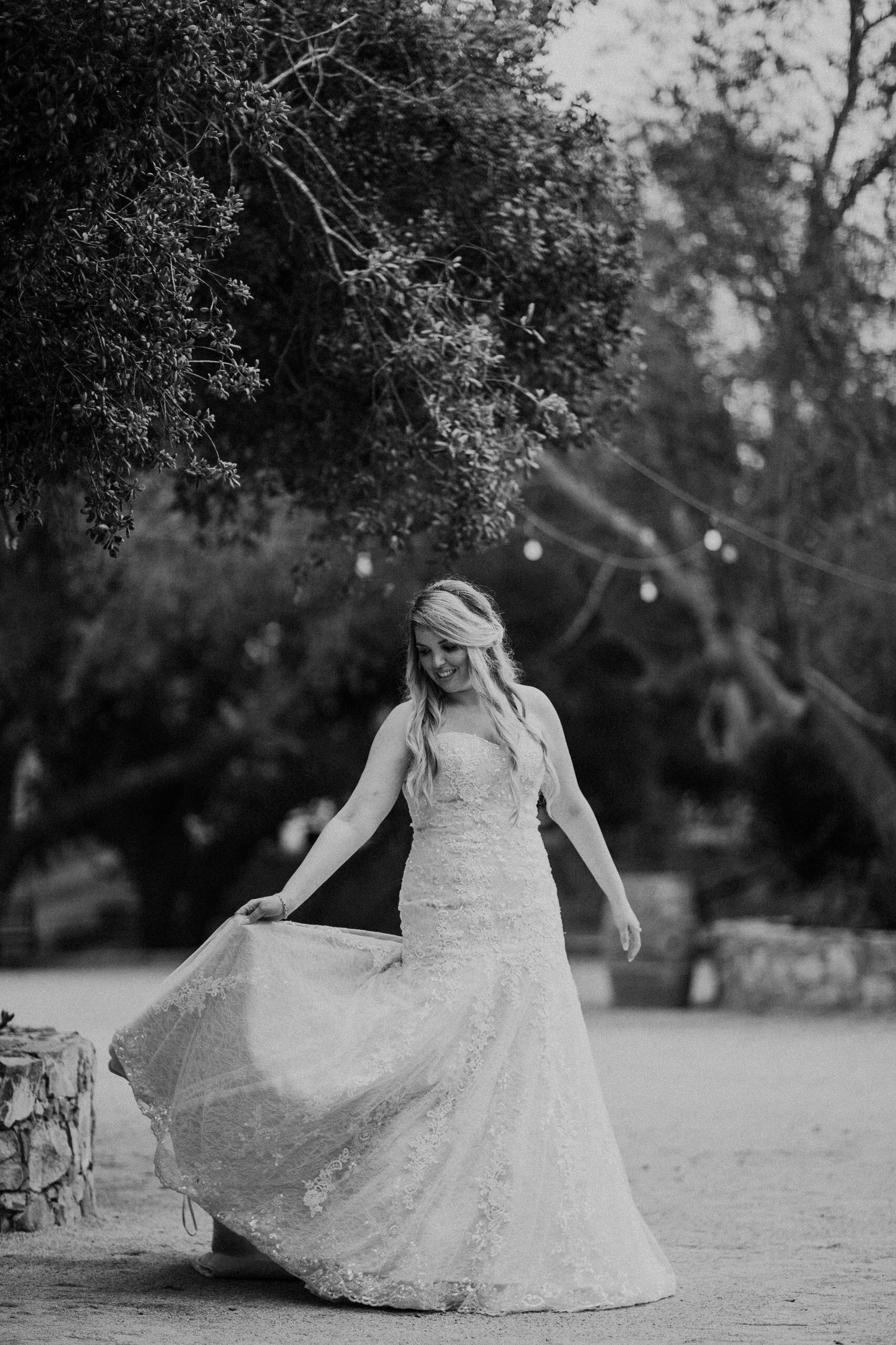 Wedding photography Ensenada76.jpg