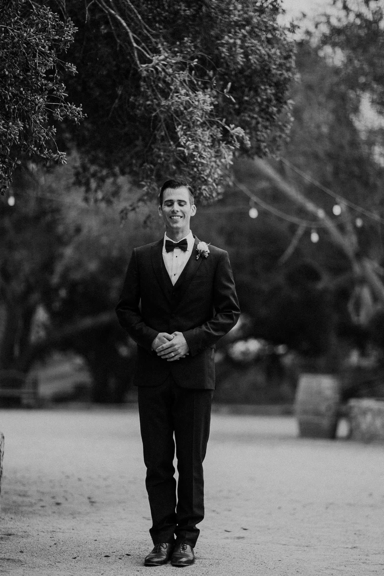 Wedding photography Ensenada77.jpg