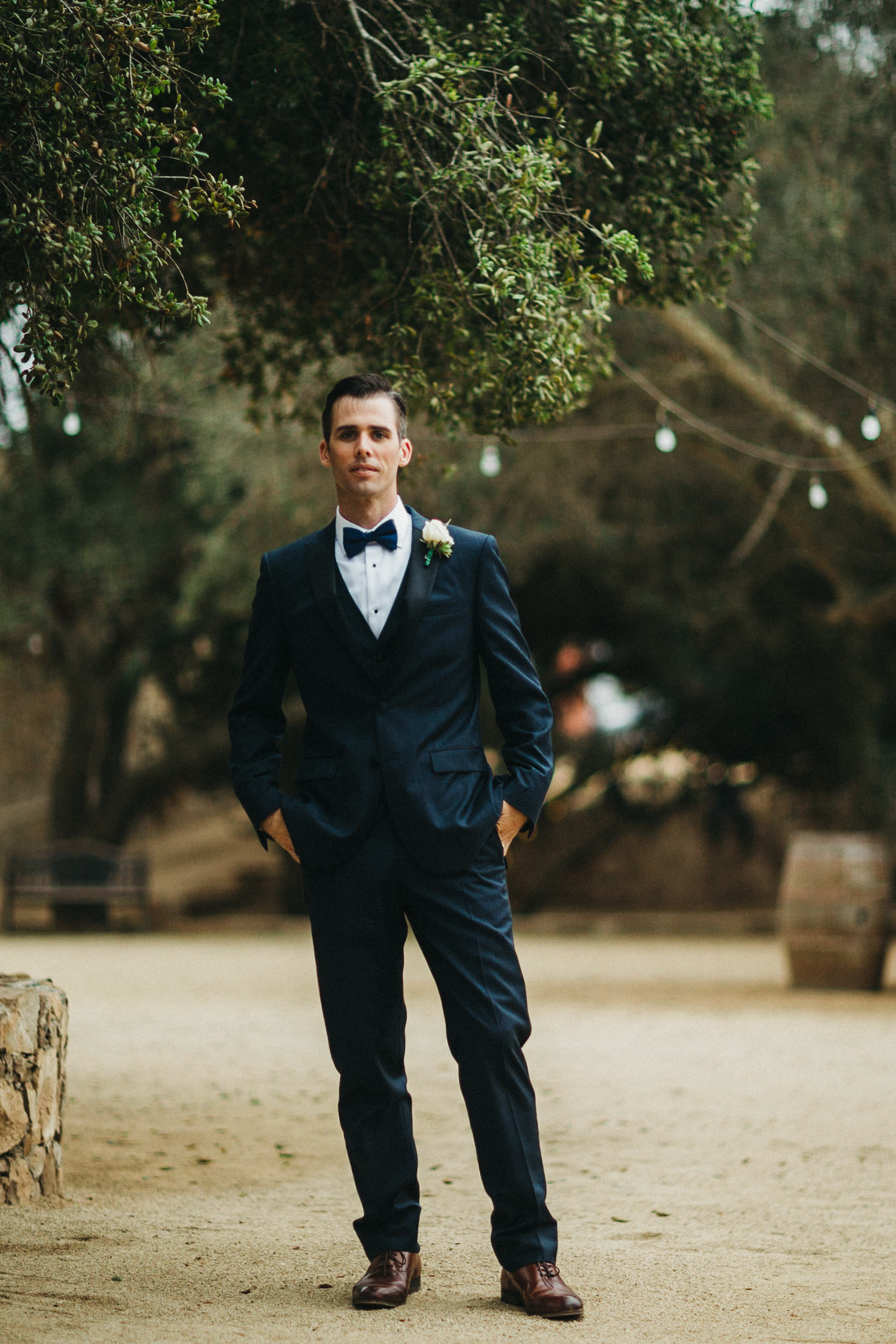 Wedding photography Ensenada78.jpg