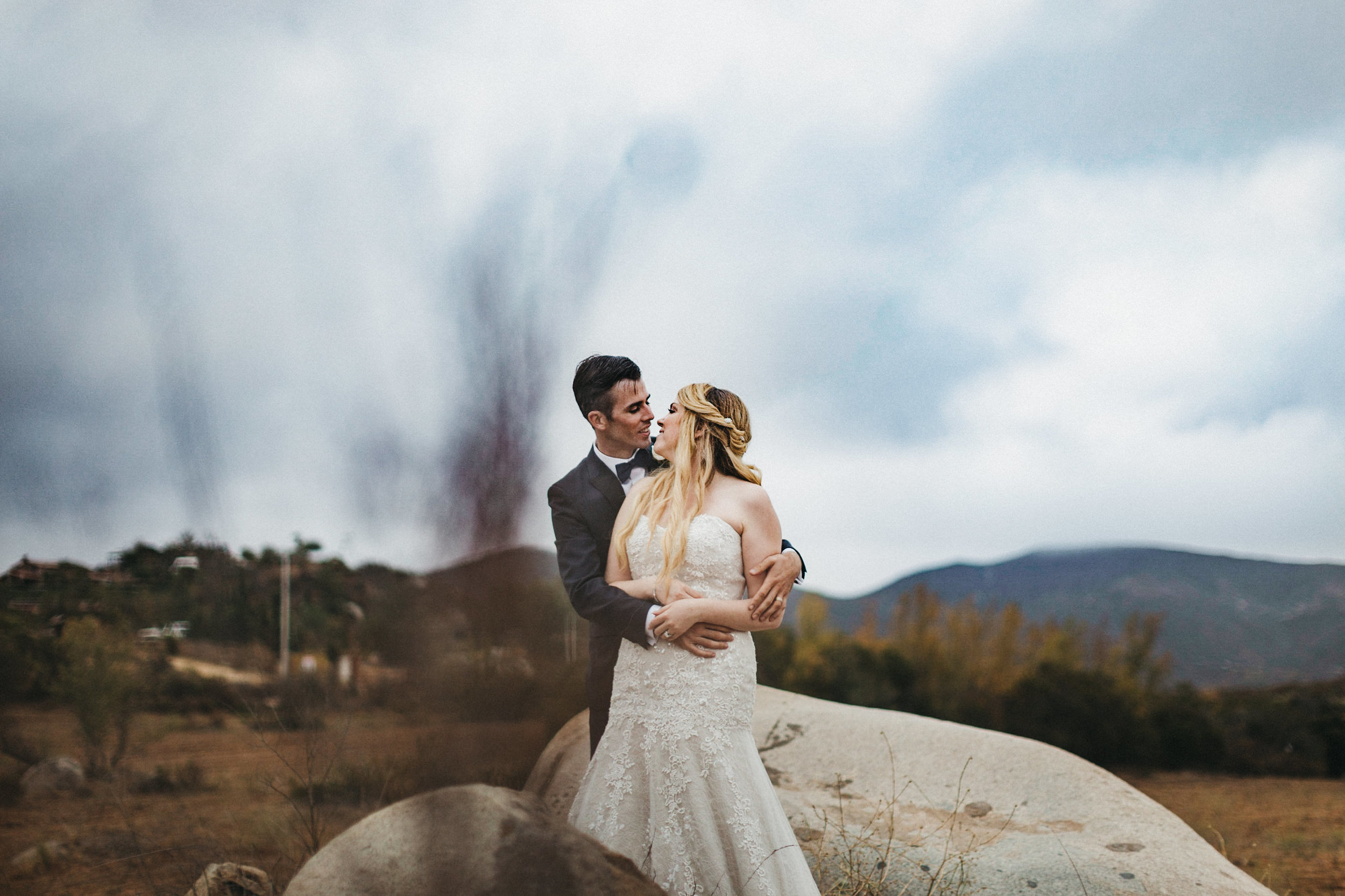 Wedding photography Ensenada86.jpg