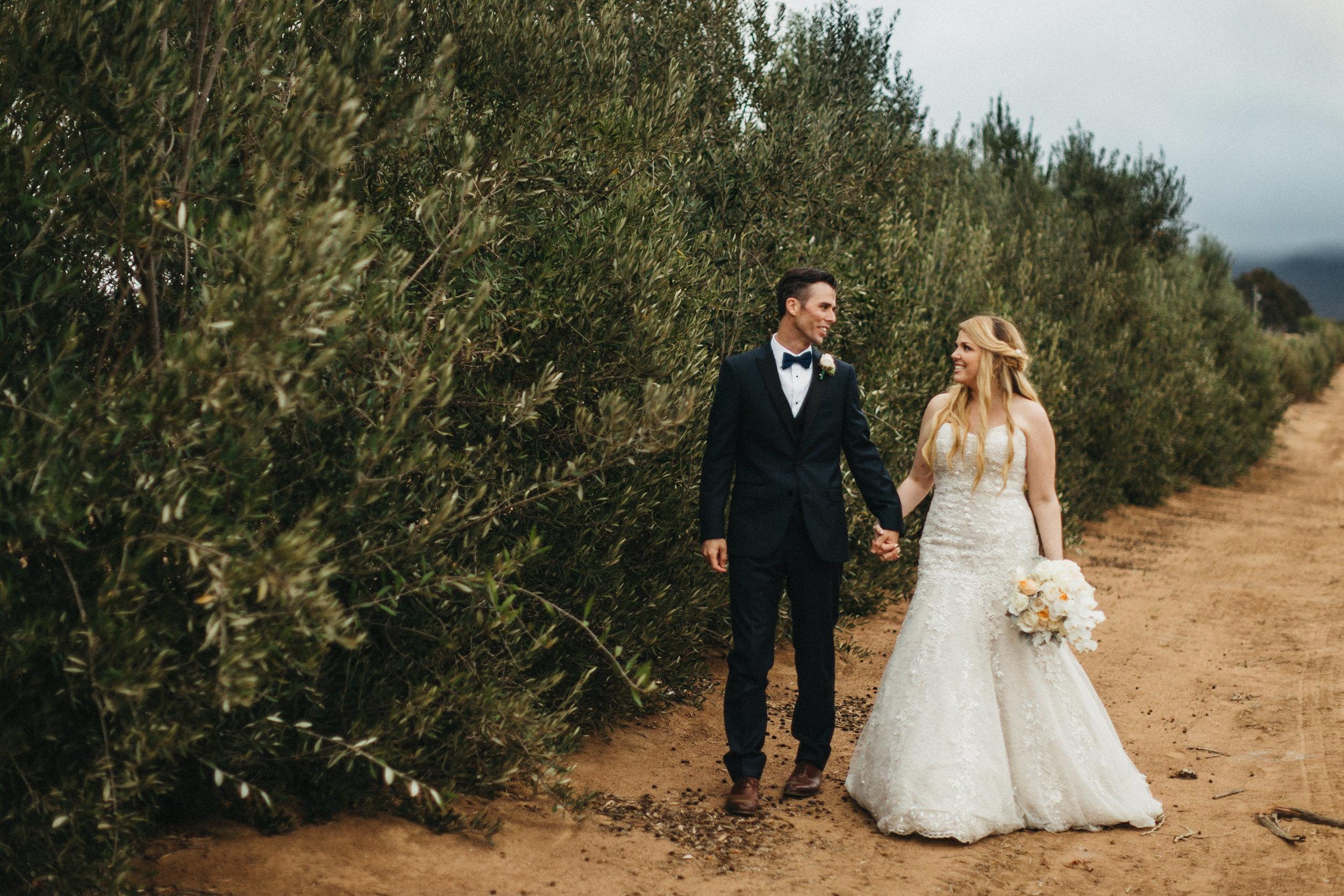 Wedding photography Ensenada83.jpg