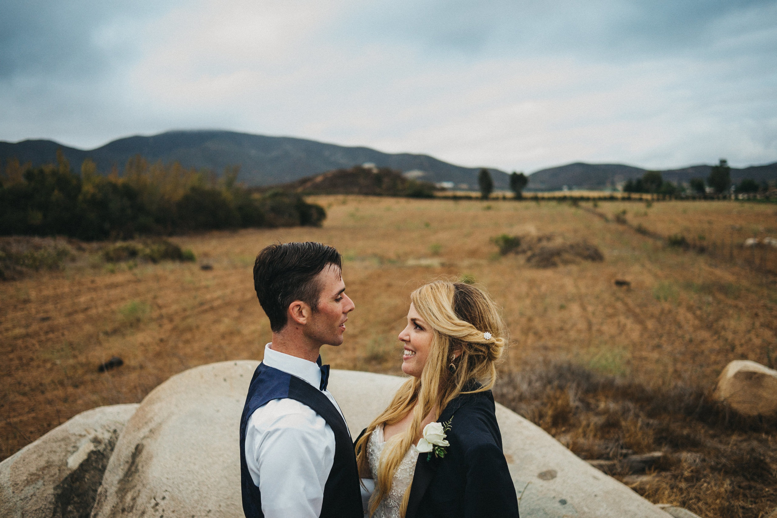 Wedding photography Ensenada88.jpg