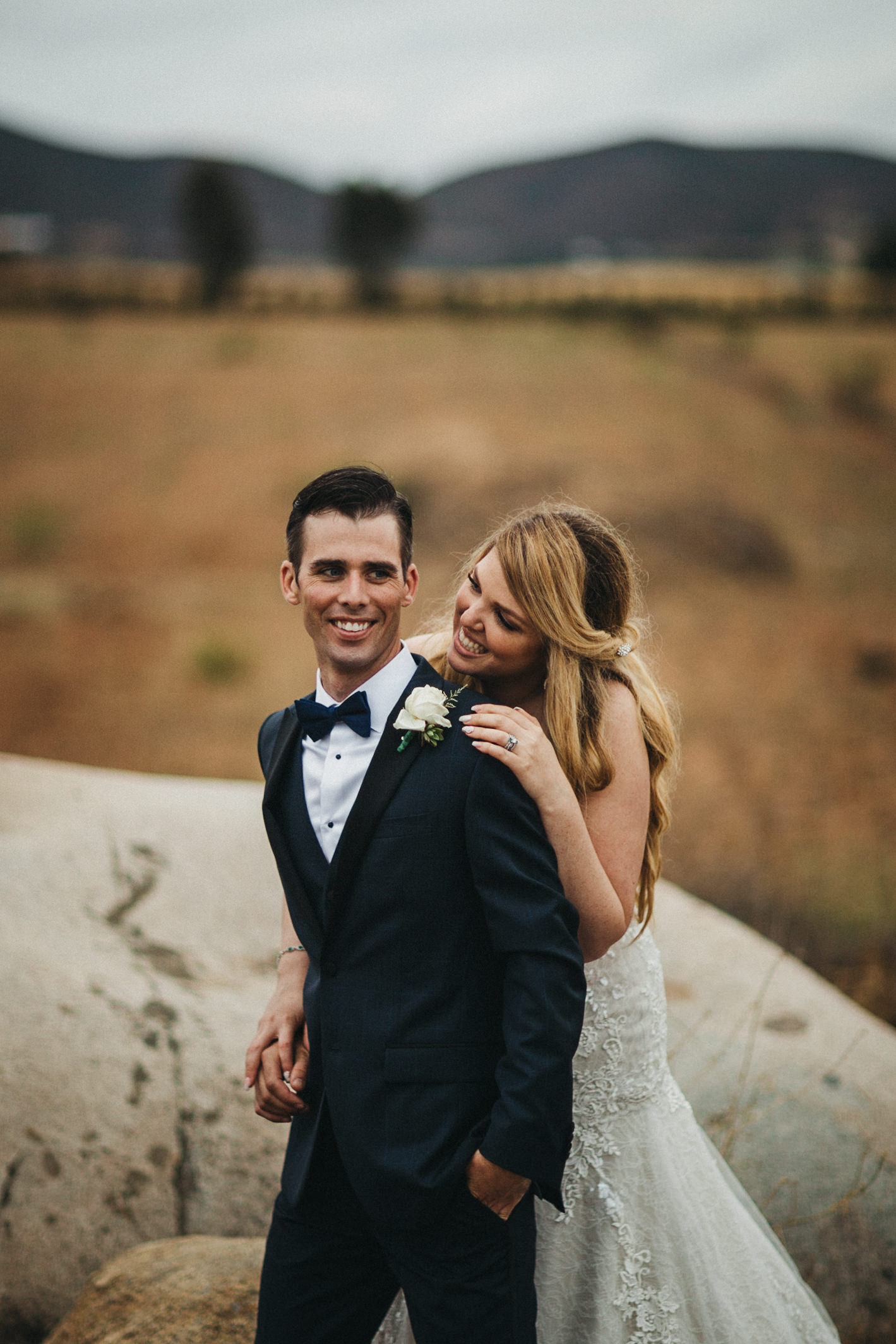 Wedding photography Ensenada96.jpg
