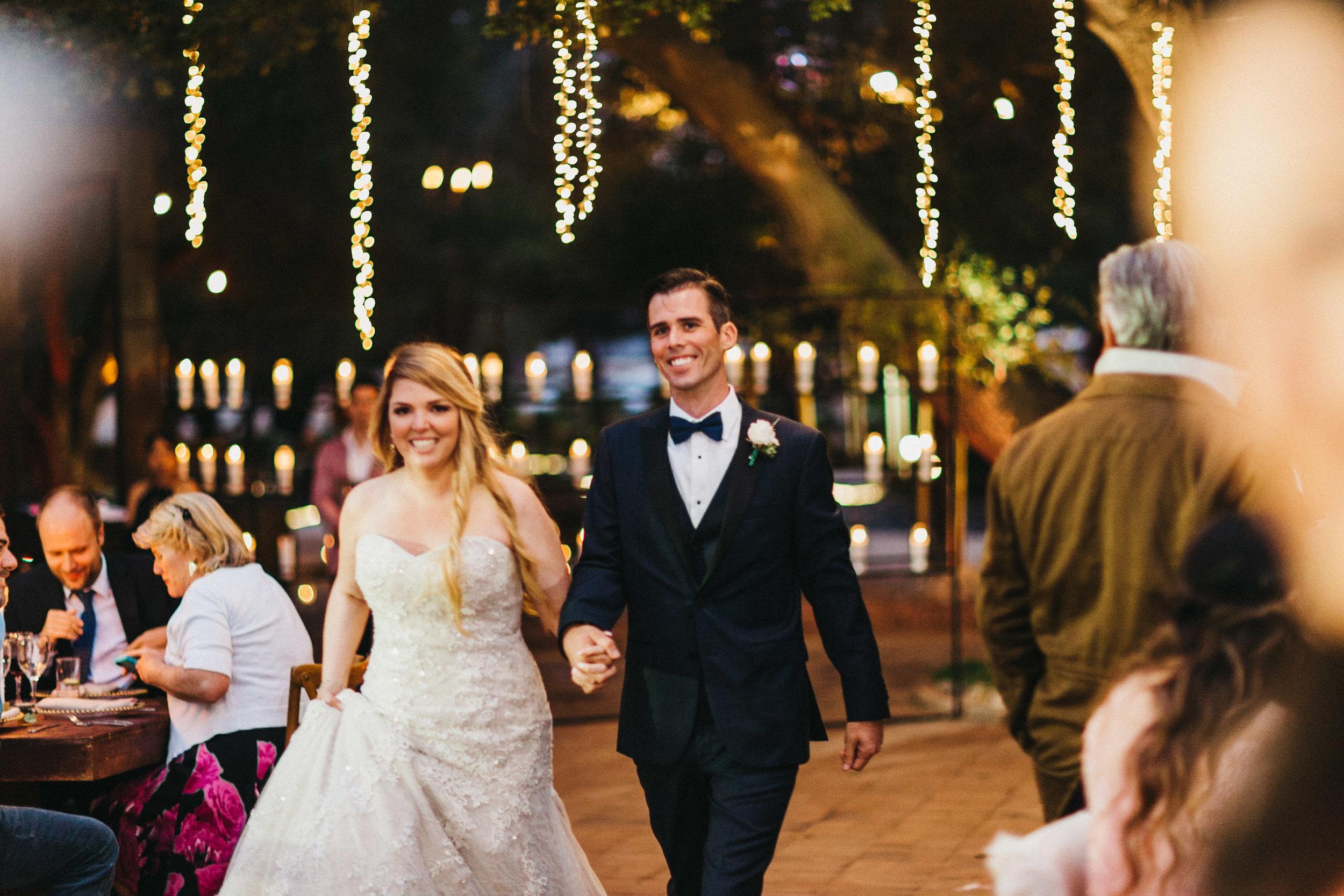 Wedding photography Ensenada105.jpg