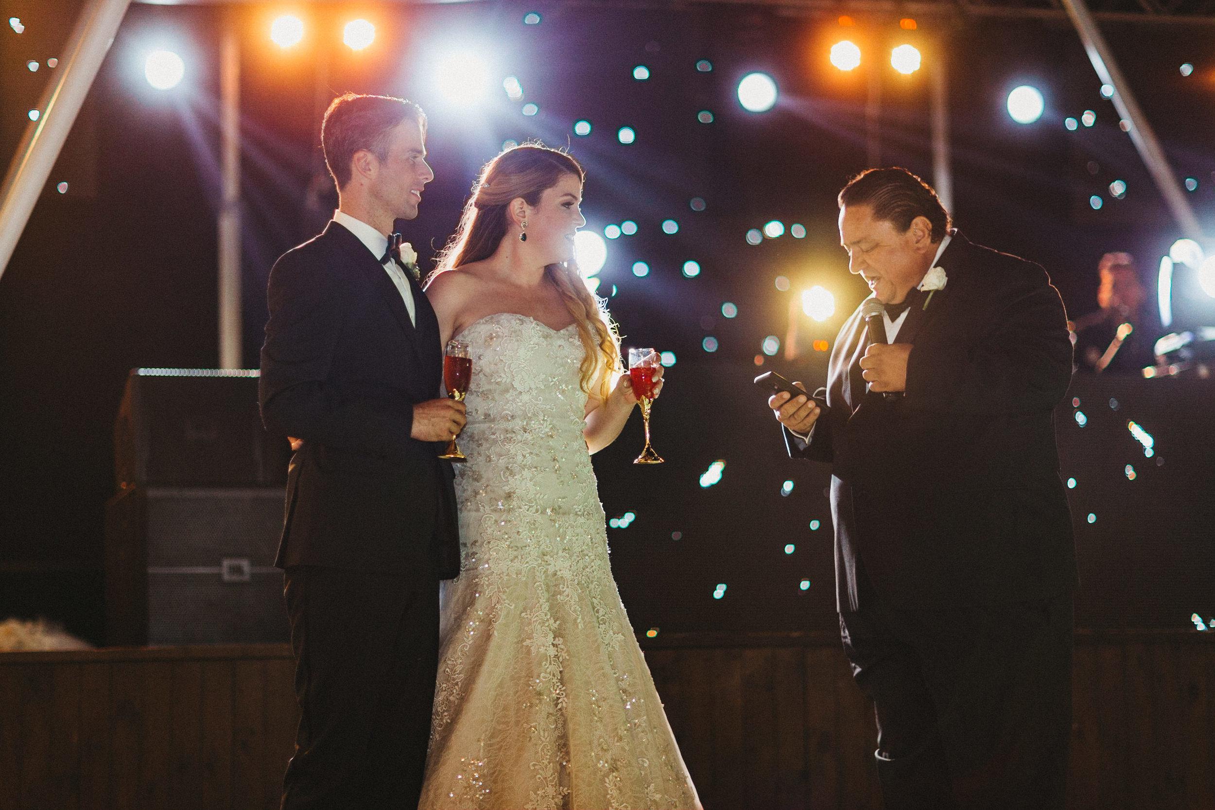 Wedding photography Ensenada109.jpg