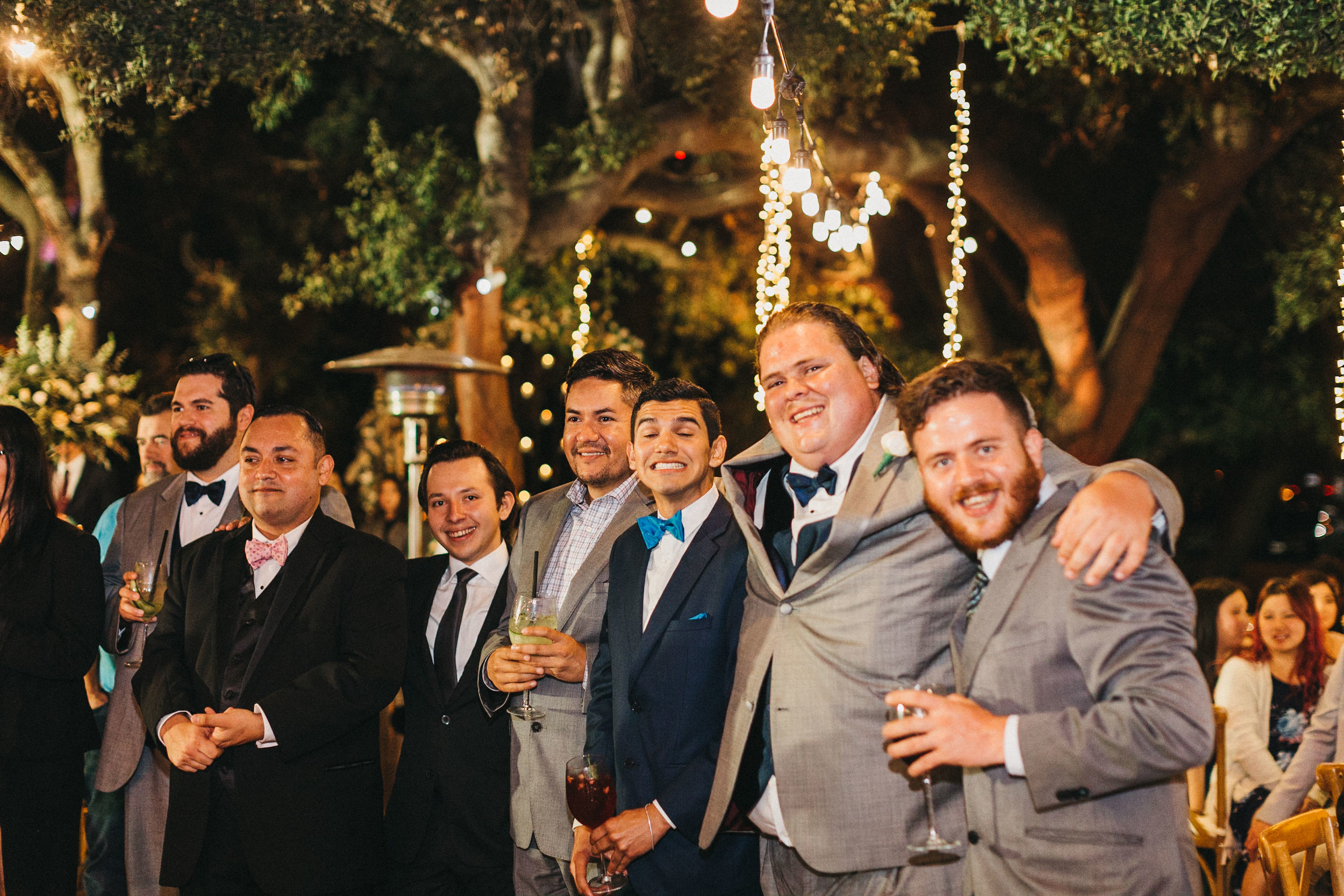 Wedding photography Ensenada110.jpg