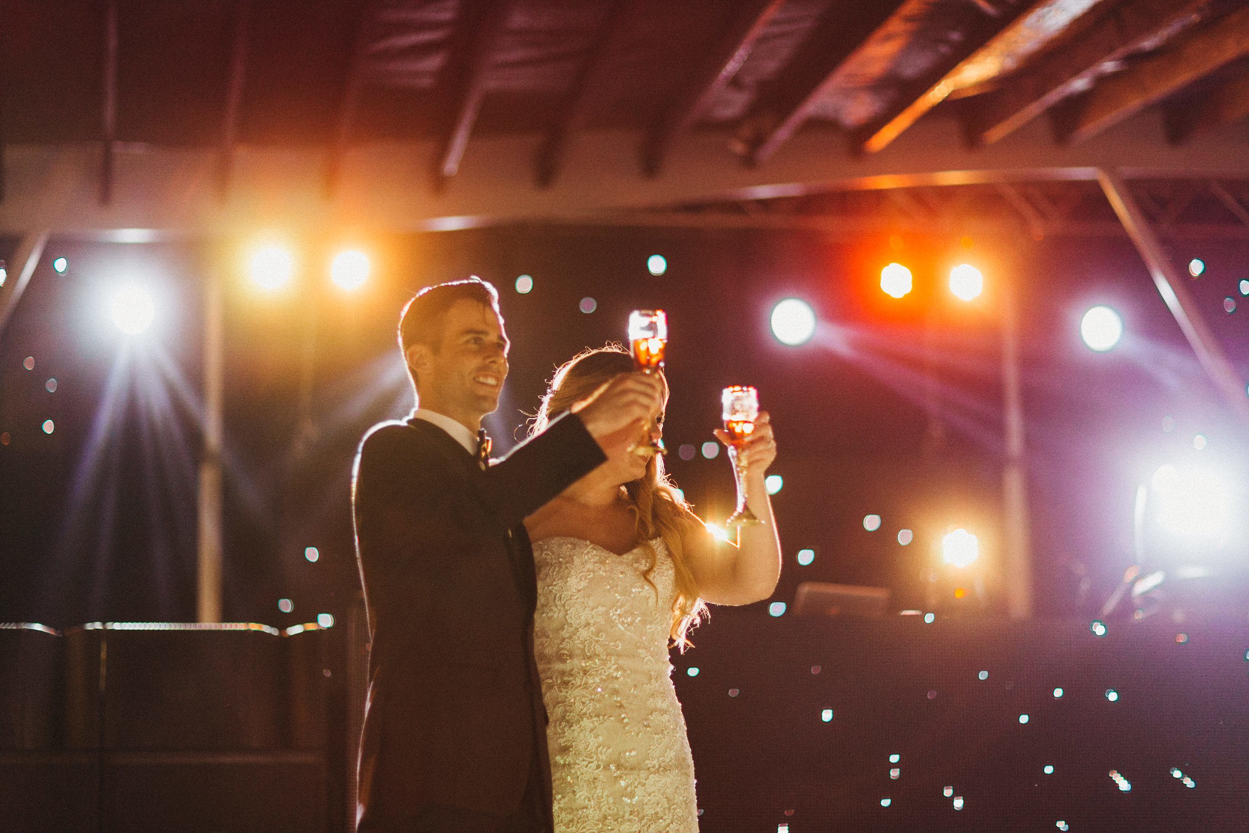 Wedding photography Ensenada112.jpg