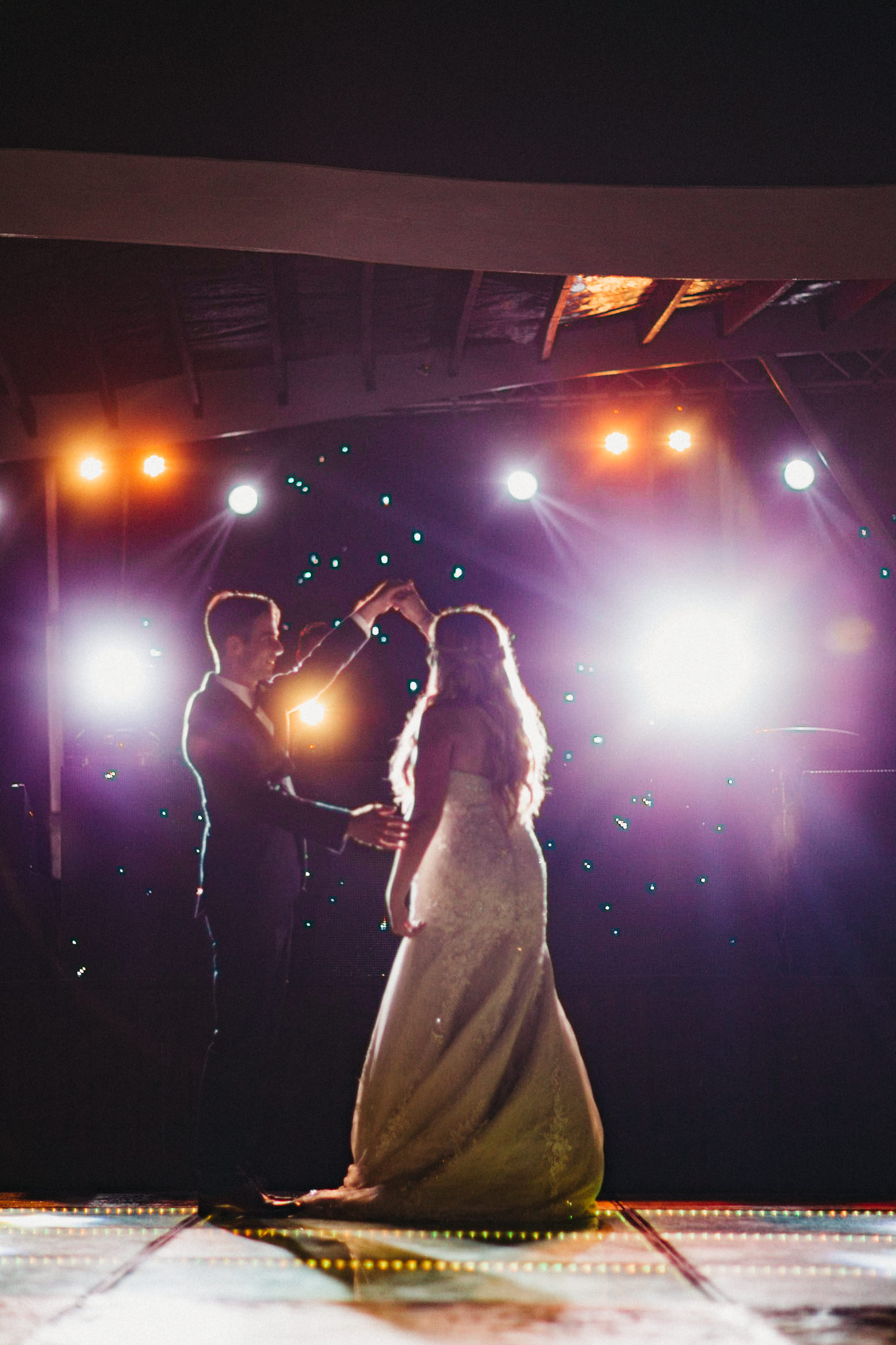 Wedding photography Ensenada115.jpg