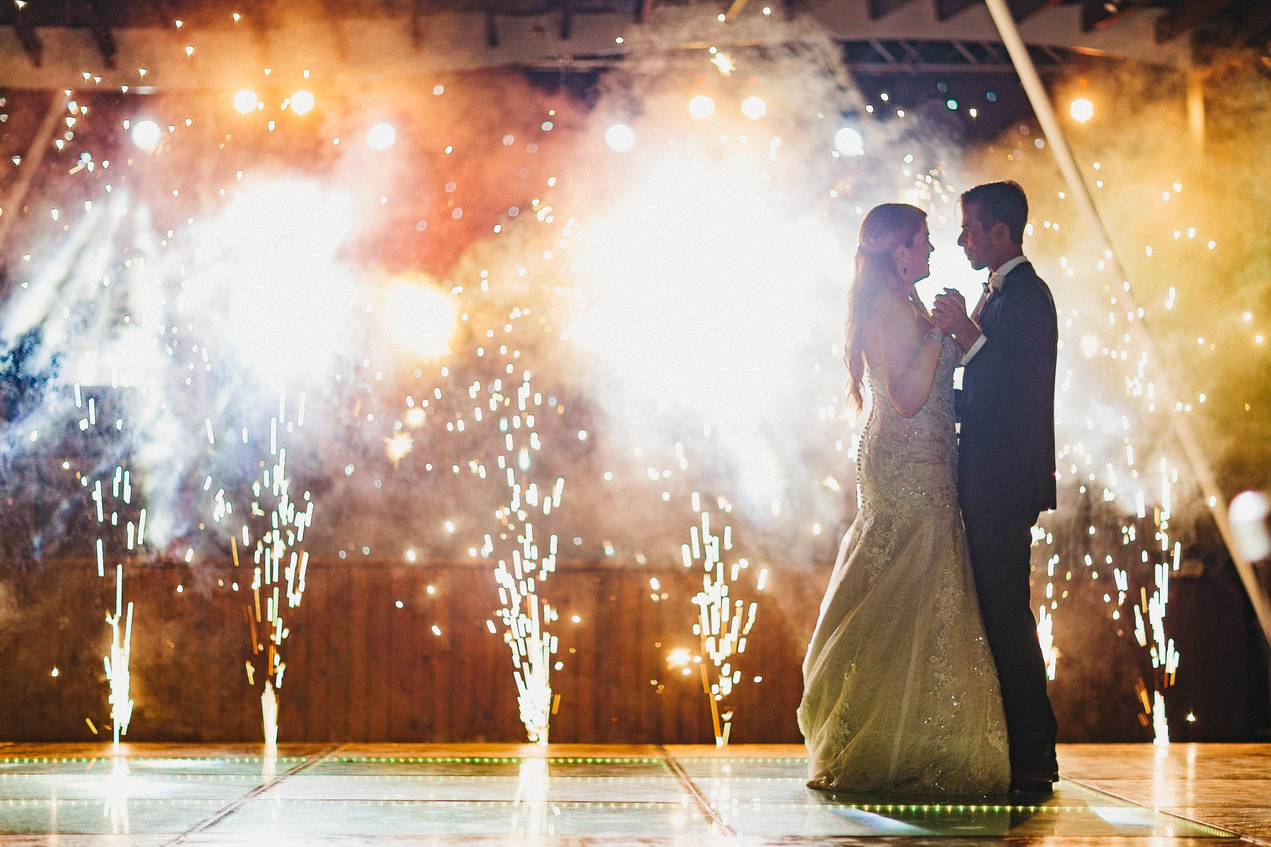Wedding photography Ensenada116.jpg