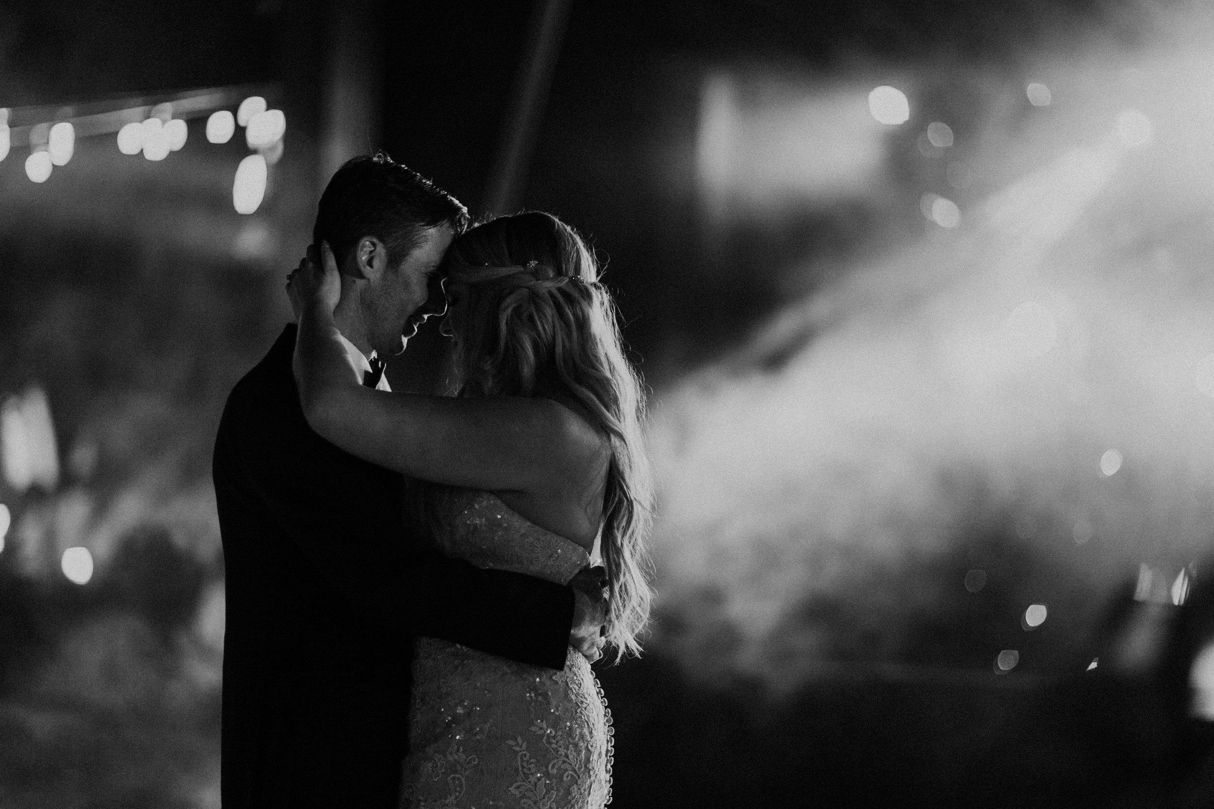 Wedding photography Ensenada117.jpg