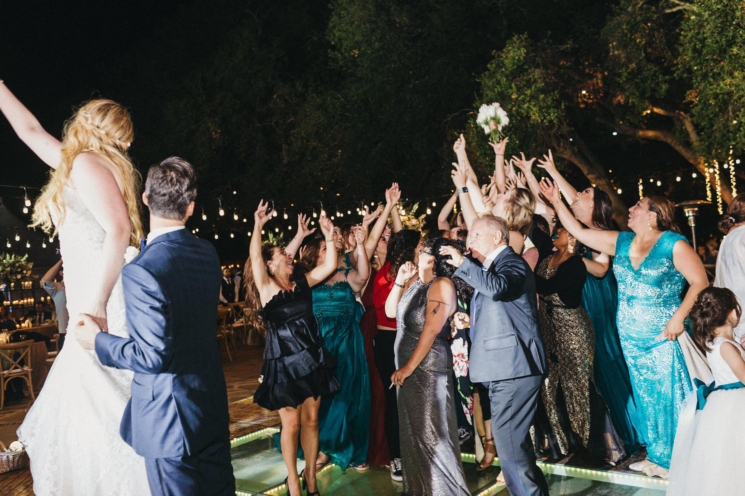Wedding photography Ensenada128.jpg