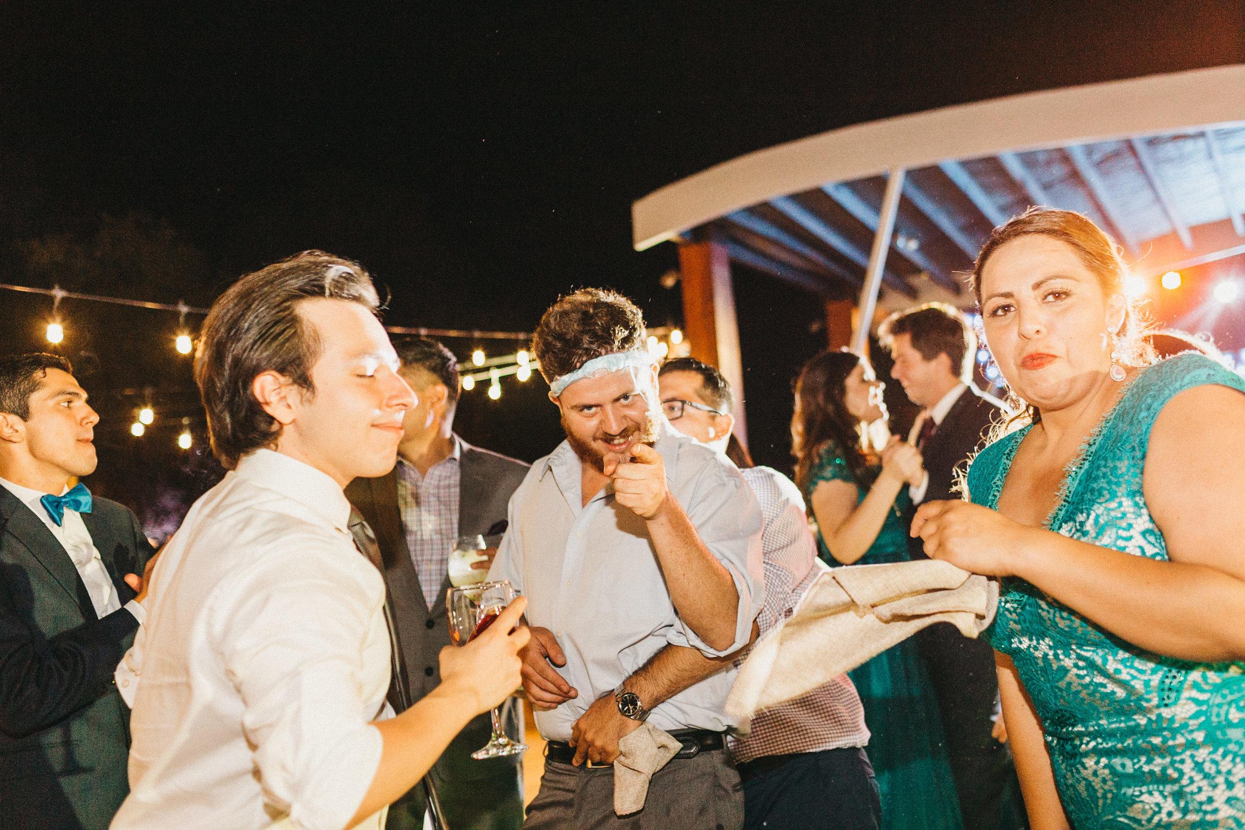 Wedding photography Ensenada131.jpg