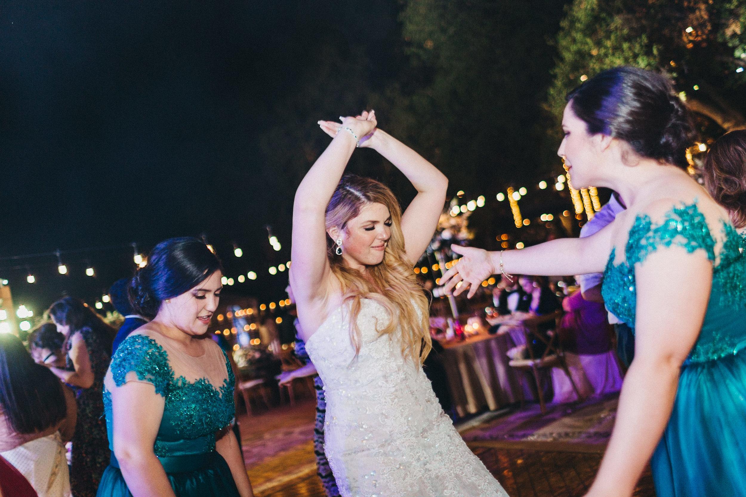 Wedding photography Ensenada135.jpg