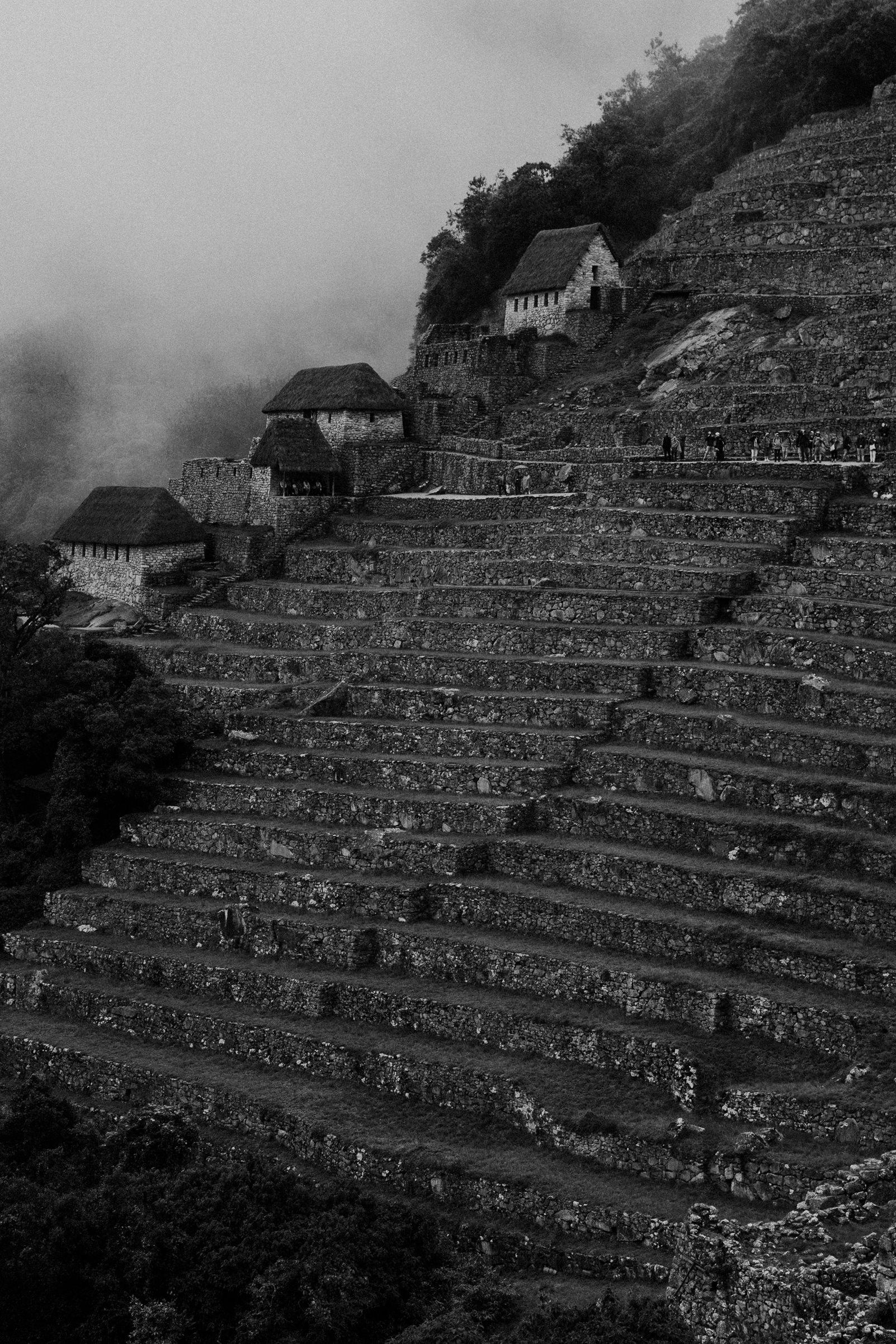 Peru Travel Photography02.jpg