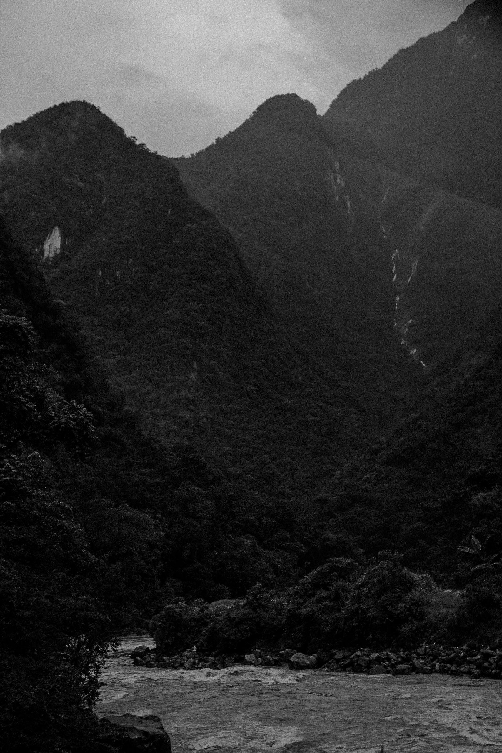Peru Travel Photography05.jpg