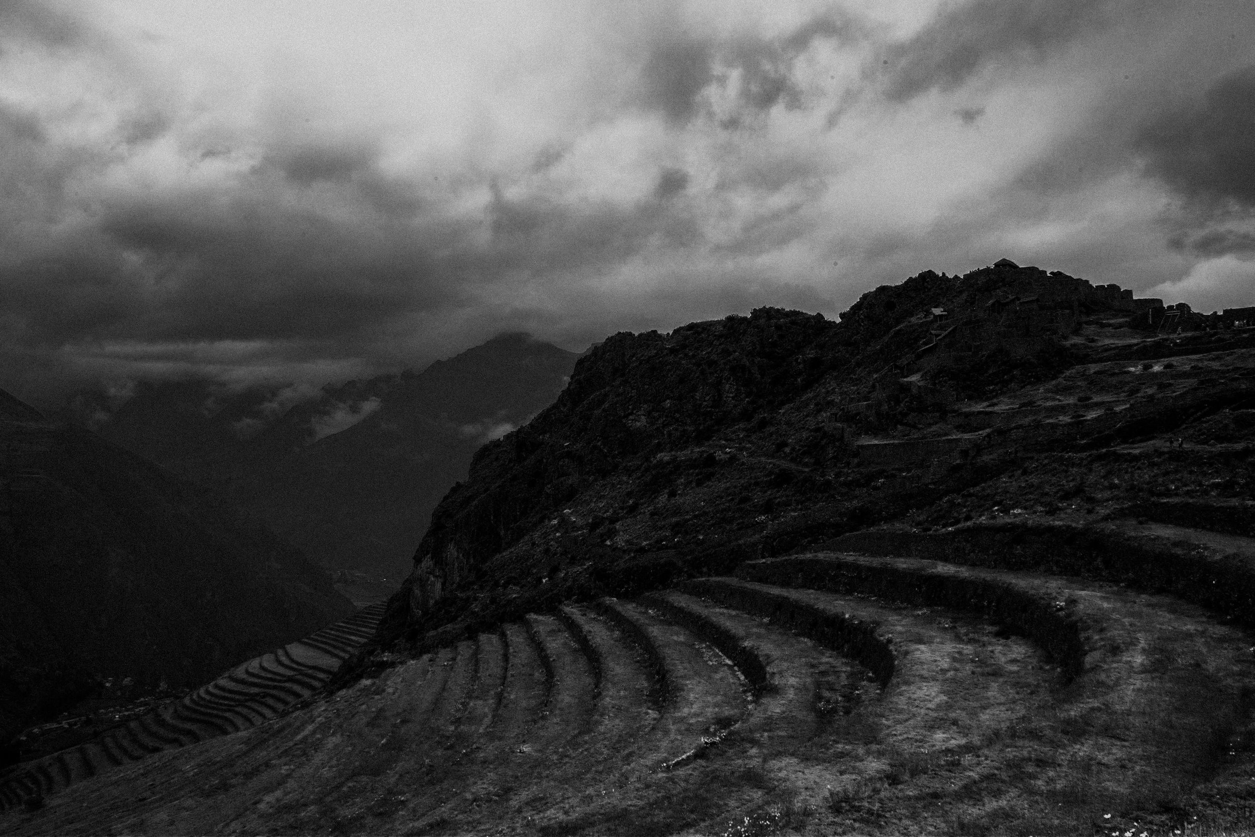 Peru Travel Photography17.jpg