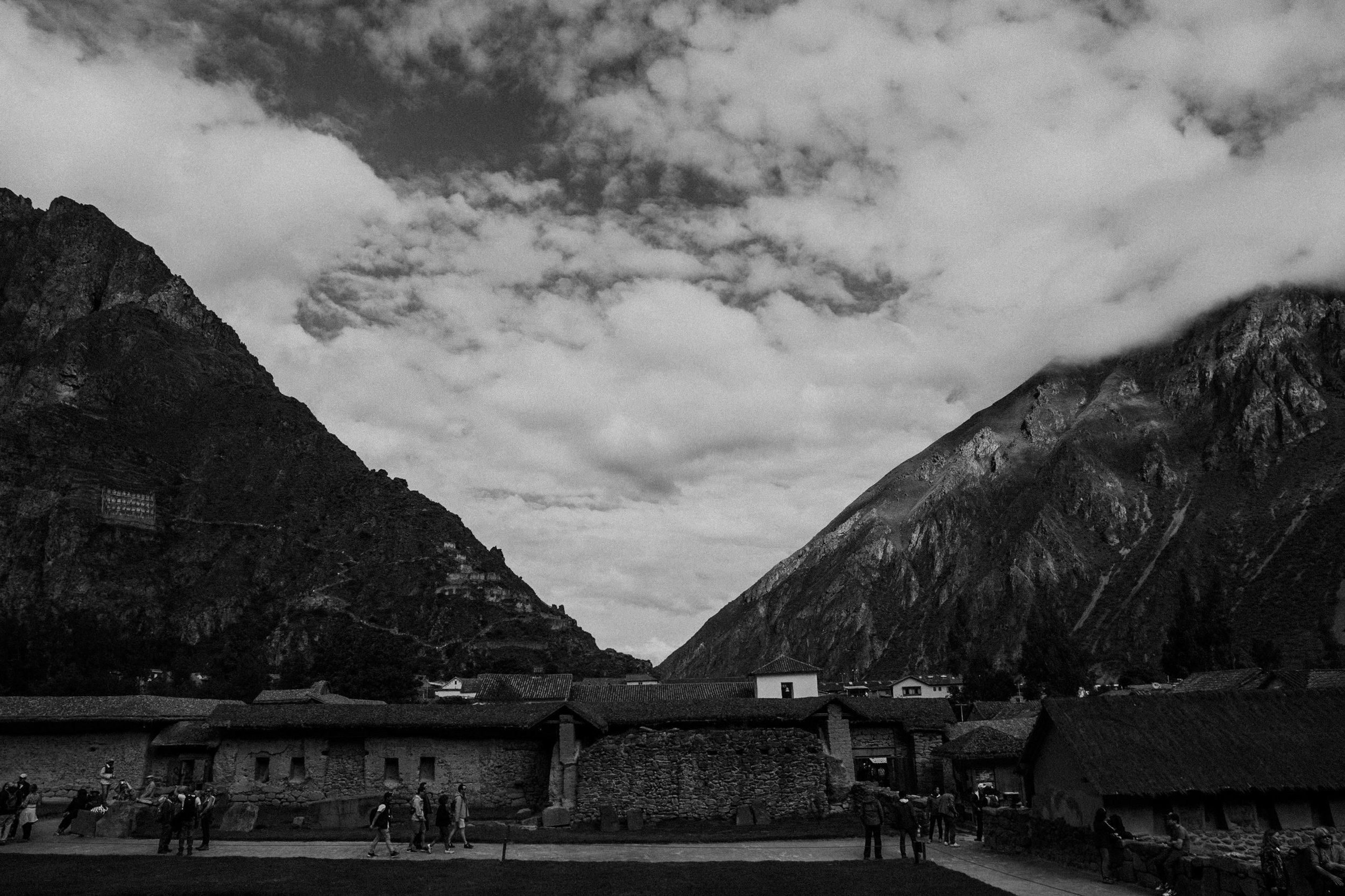 Peru Travel Photography19.jpg