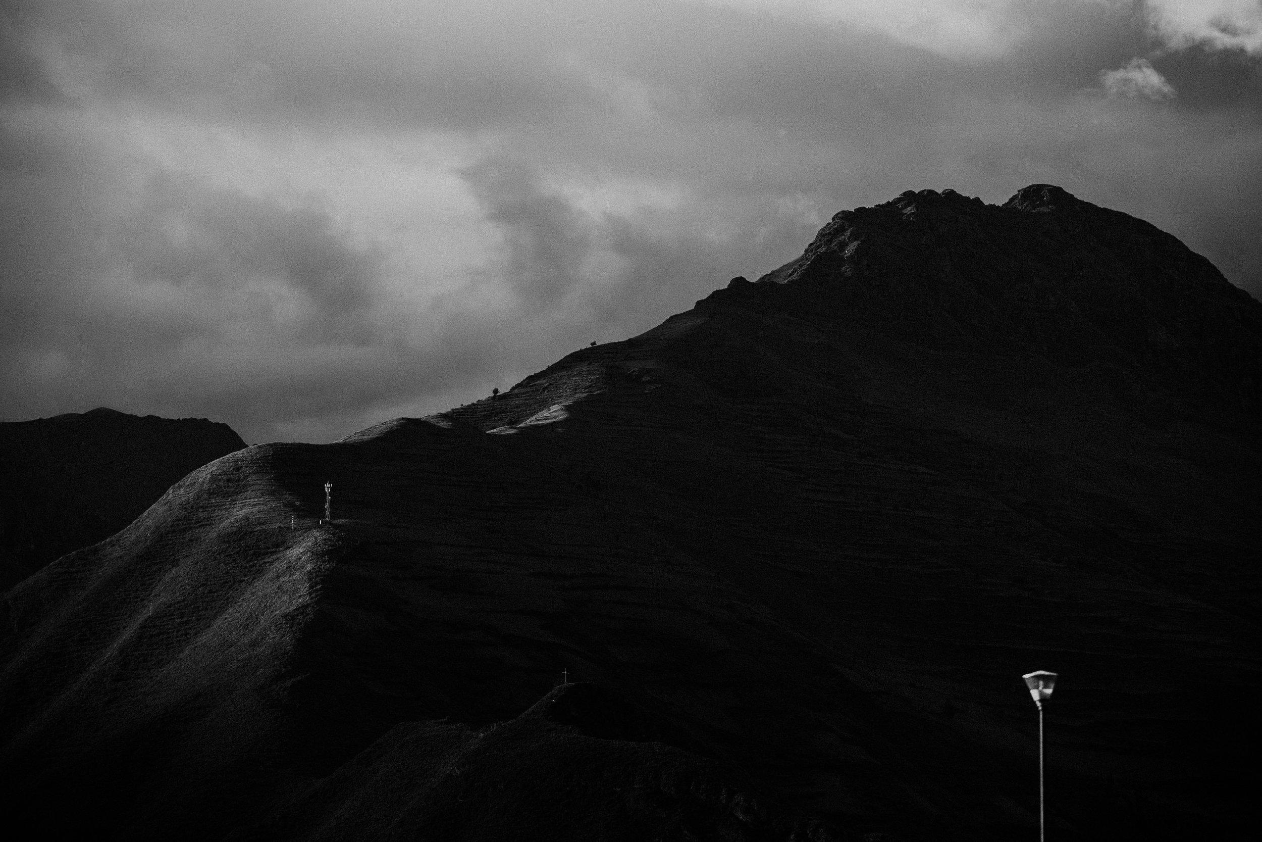 Peru Travel Photography22.jpg