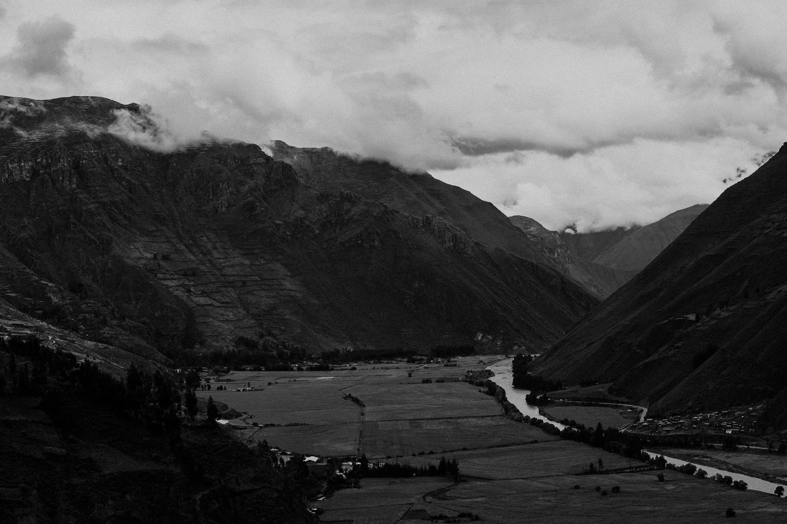 Peru Travel Photography16.jpg