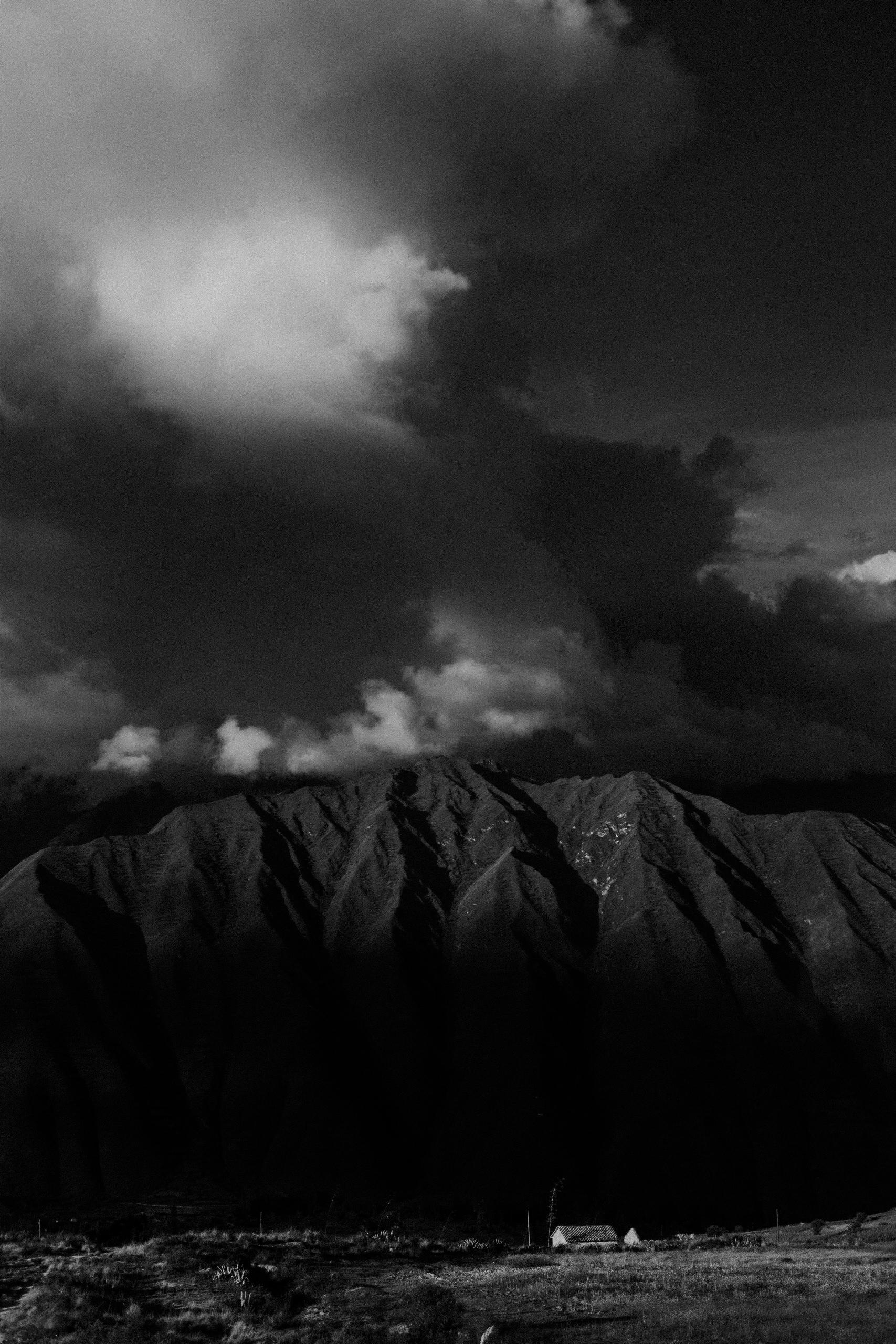 Peru Travel Photography23.jpg