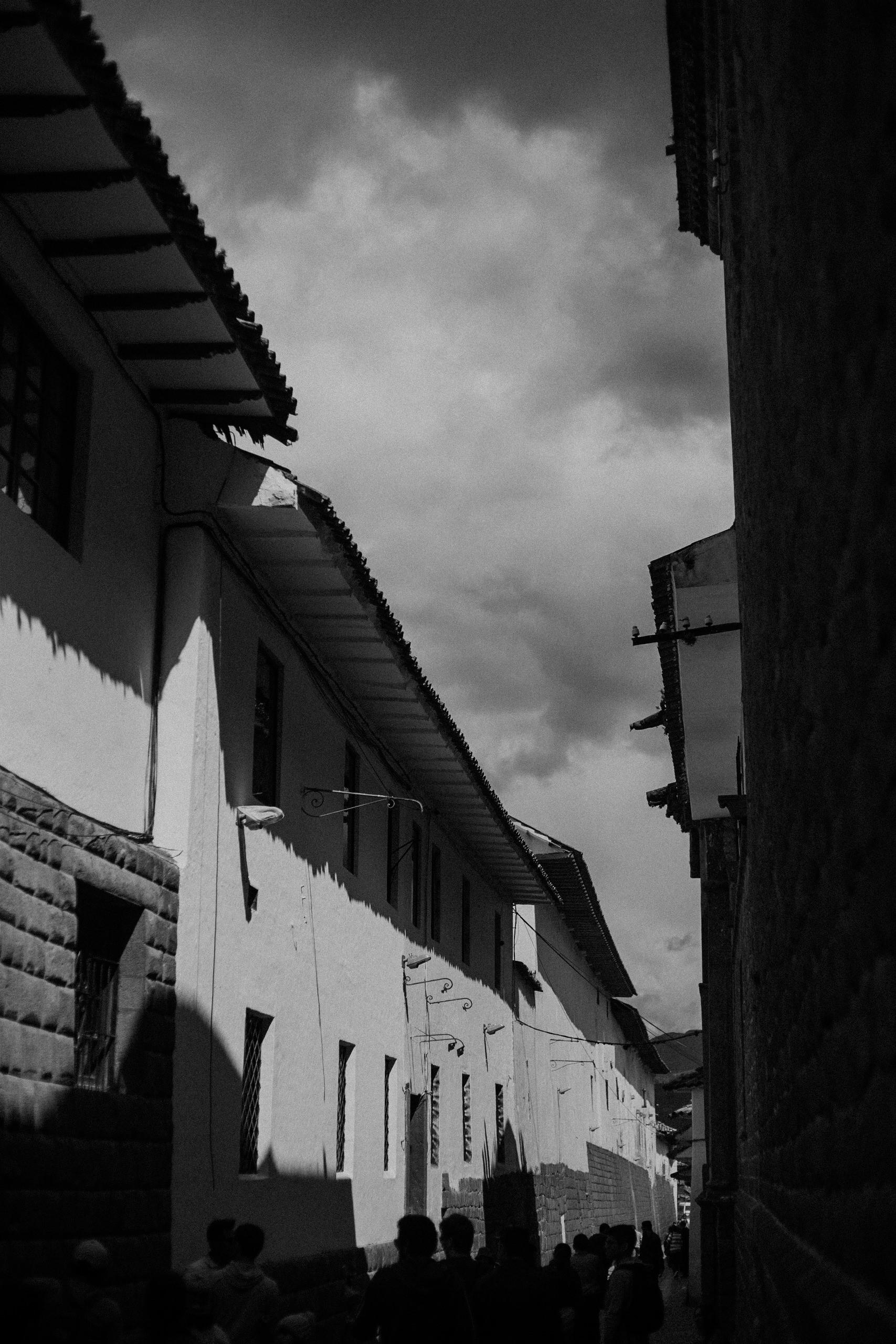Peru Travel Photography12.jpg