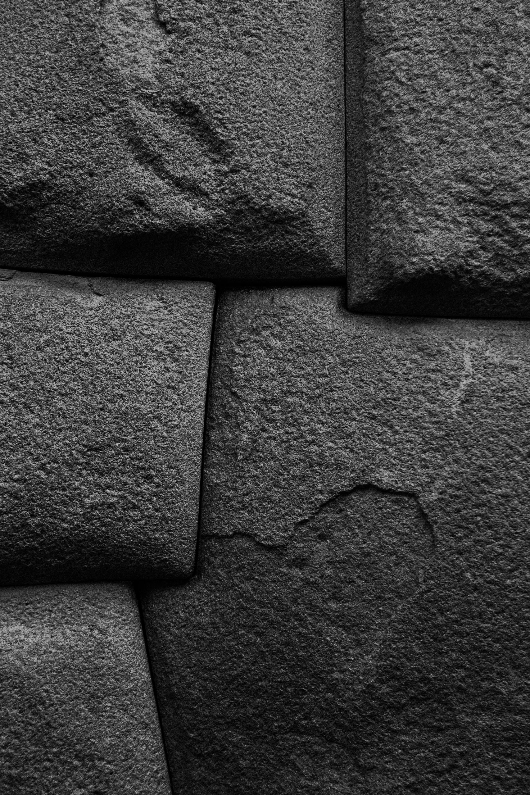 Peru Travel Photography25.jpg