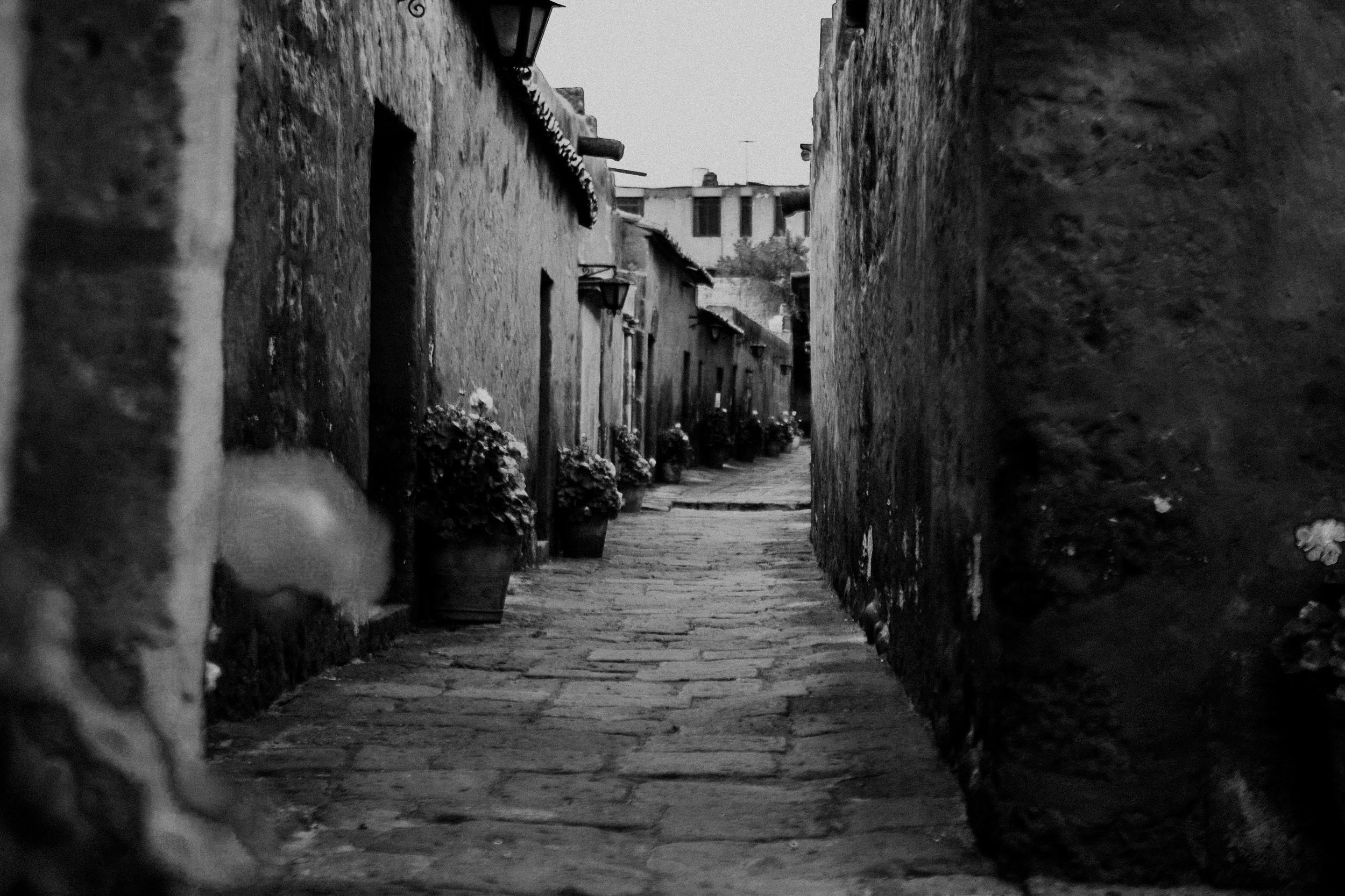 Peru Travel Photography27.jpg