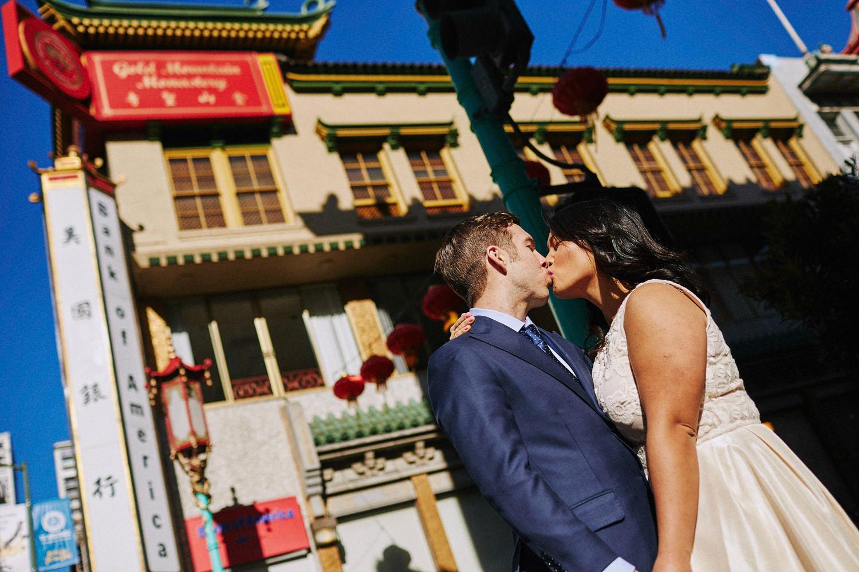 wedding_photography_san_francisco10.jpg