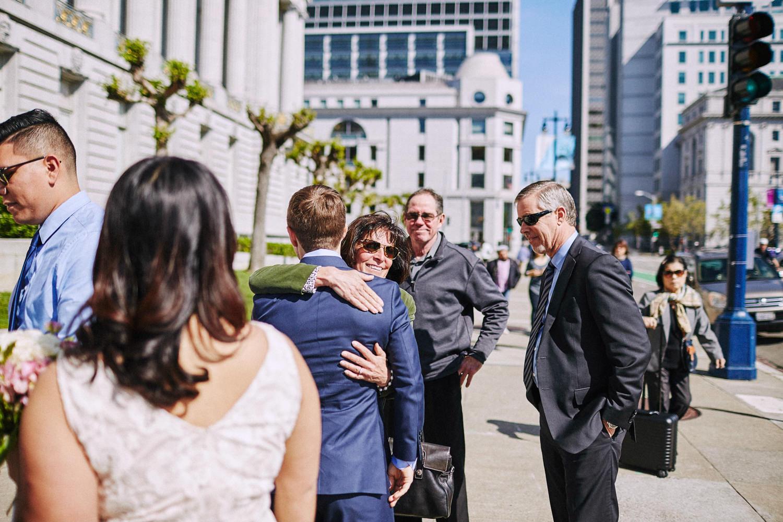 wedding_photography_san_francisco34.jpg