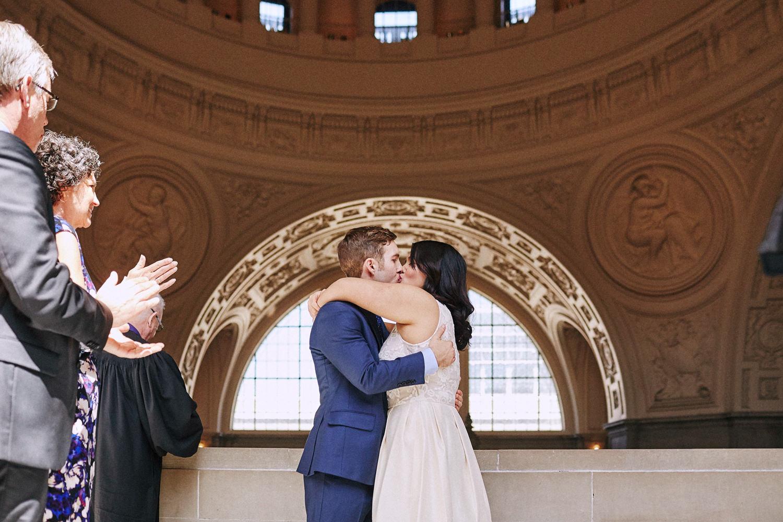 wedding_photography_san_francisco51.jpg