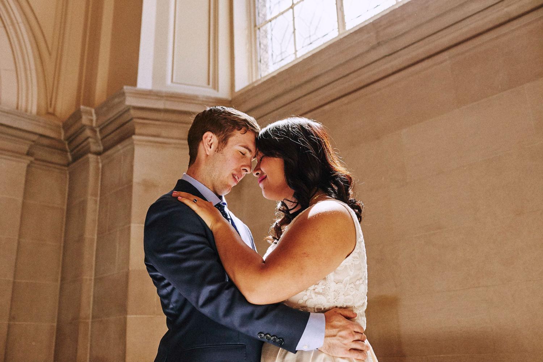 wedding_photography_san_francisco54.jpg