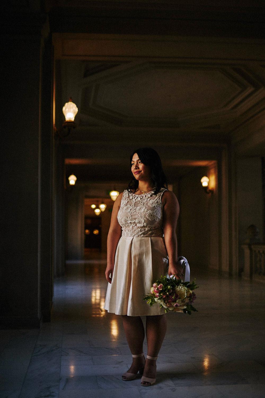 wedding_photography_san_francisco61.jpg