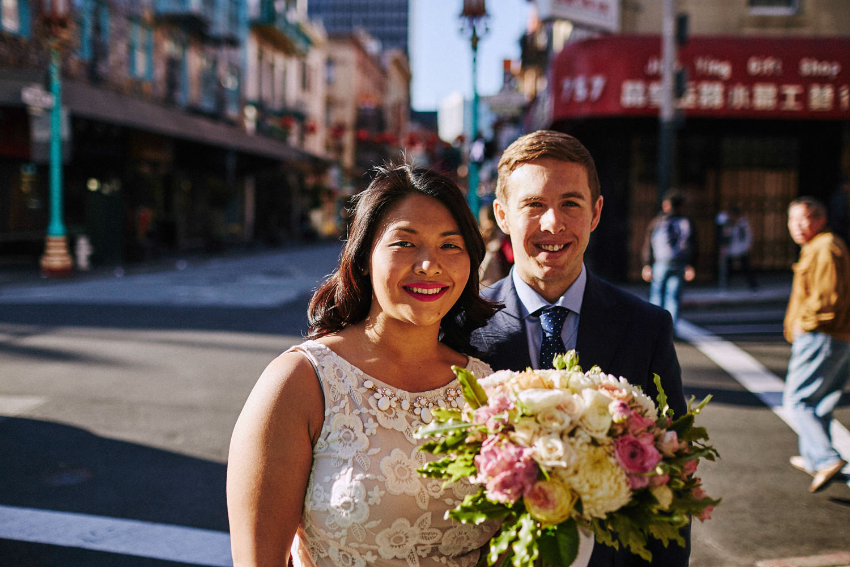 wedding_photography_san_francisco71.jpg