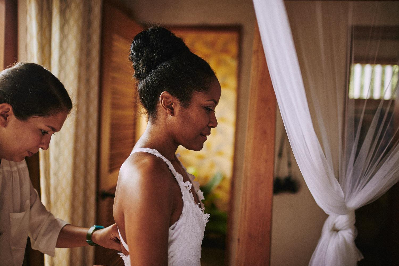 wedding_photography_isleta_el_espino 14.jpg
