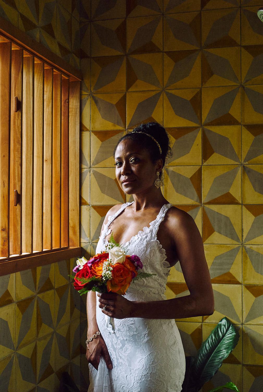 wedding_photography_isleta_el_espino 19.jpg