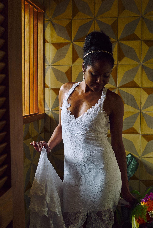 wedding_photography_isleta_el_espino 20.jpg