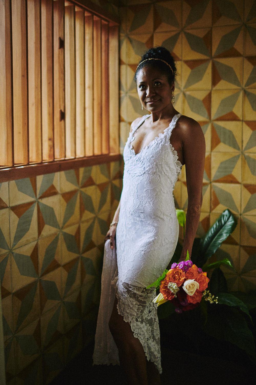 wedding_photography_isleta_el_espino 21.jpg
