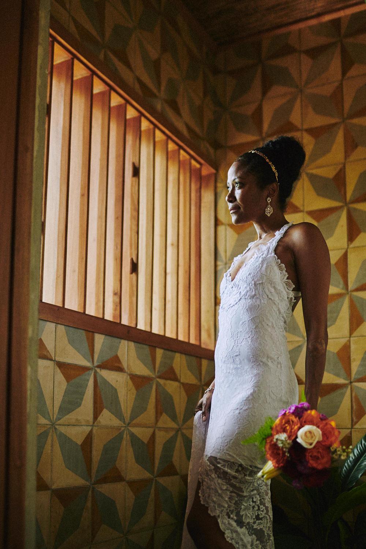 wedding_photography_isleta_el_espino 22.jpg