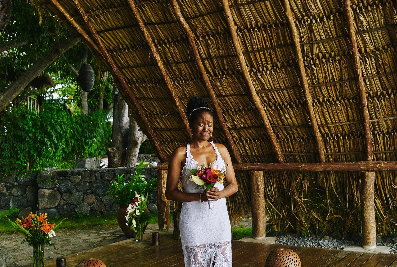 wedding_photography_isleta_el_espino 32.jpg