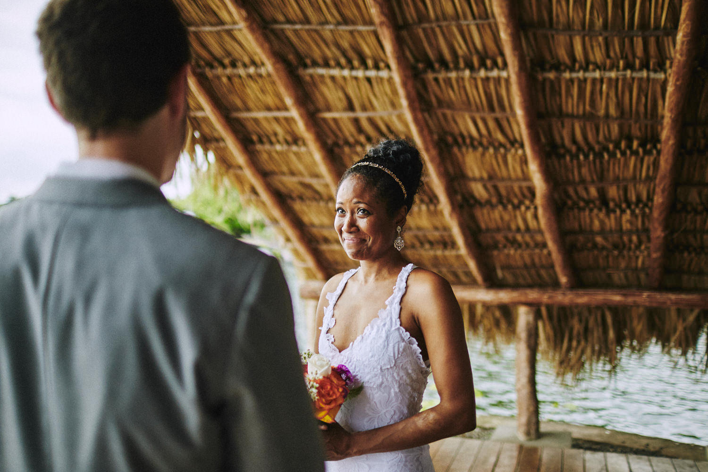 wedding_photography_isleta_el_espino 35.jpg