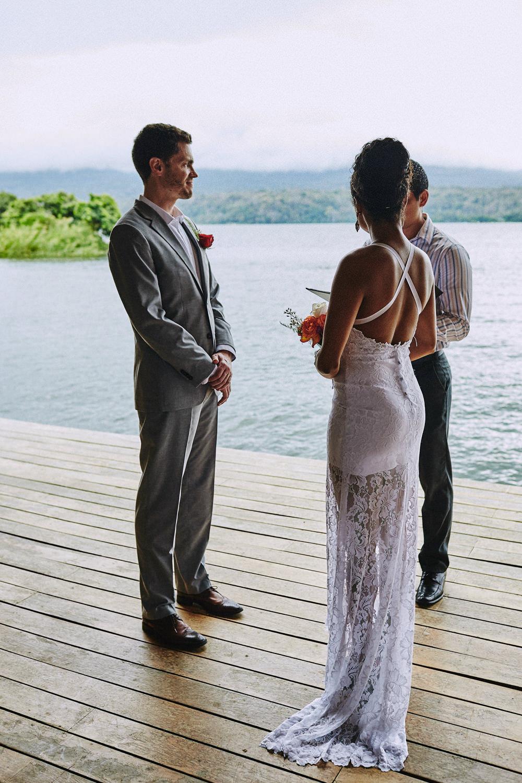 wedding_photography_isleta_el_espino 36.jpg
