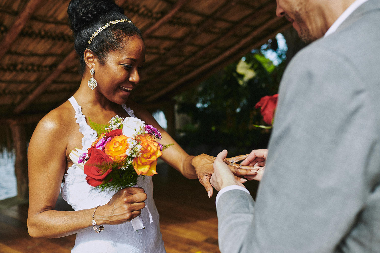 wedding_photography_isleta_el_espino 39.jpg
