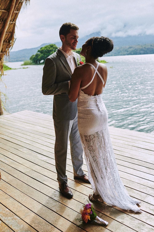 wedding_photography_isleta_el_espino 42.jpg