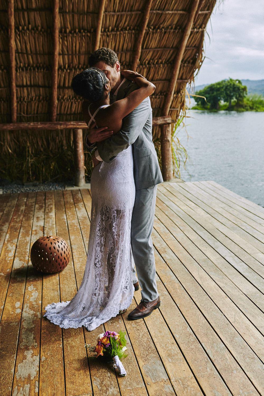 wedding_photography_isleta_el_espino 44.jpg